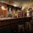 Pub L' HOP Store Comptoir BAR