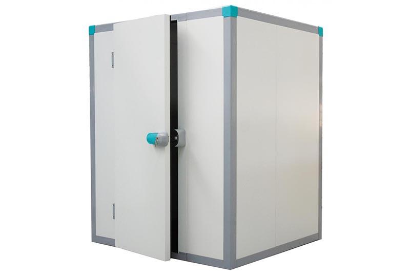 cellules frigorifiques